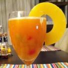 rsz_1antilliaanse_fruit_punch