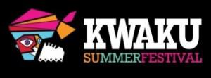 Kwaku logo