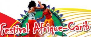 Afric Carib