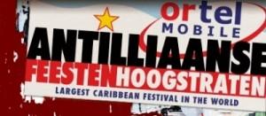 Antilliaanse Feesten Hoogstraten