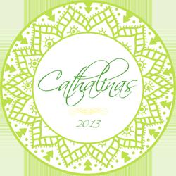 Cathalinas – Antilliaanse catering in Rotterdam